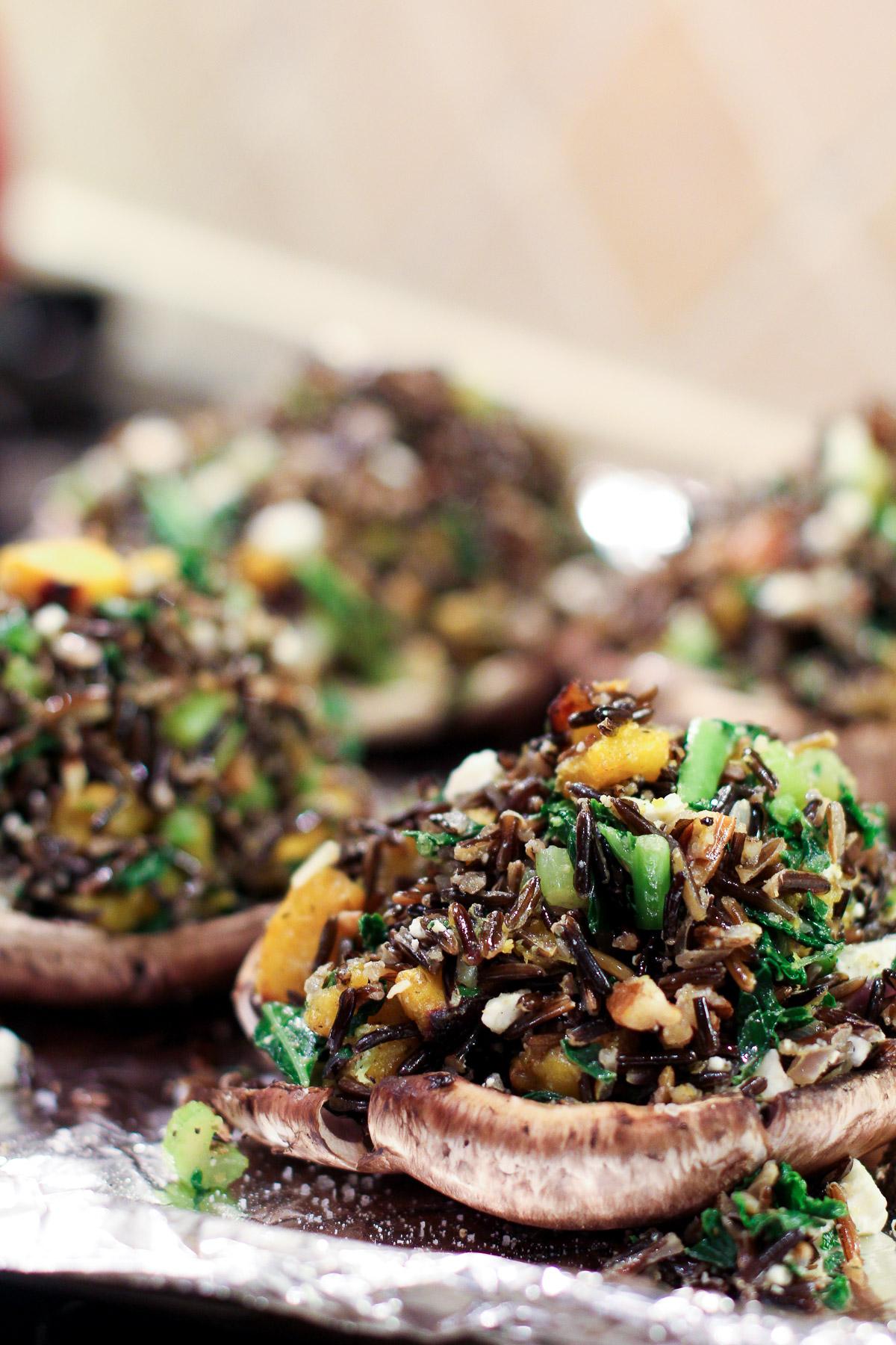 glutenfree-stuffed-mushrooms-1